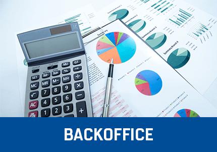 Graphen und Diagramme Bericht mit Stift: GoBD konforme Kassensoftware mit dem Backoffice Add-On Kassensoftware Erweiterung