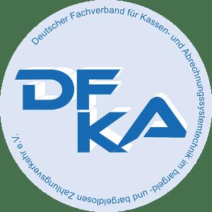 DFKA_neu
