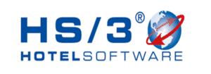 HS/3 Komfort Schnittstelle erweitert das GastroSoft Produktportfolio