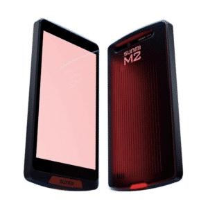 Sunmi M2 - Android Kasse als Kassenterminal, Kasse-Speedy bzw. mobile Kasse
