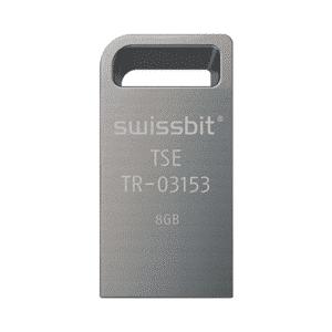 TSE-Hardware